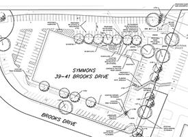Arago Land Consultants - Commercial Landscape Design
