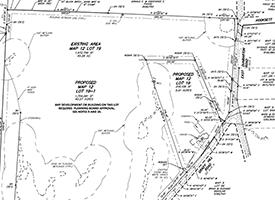 Arago Land Consultants Land Use Development